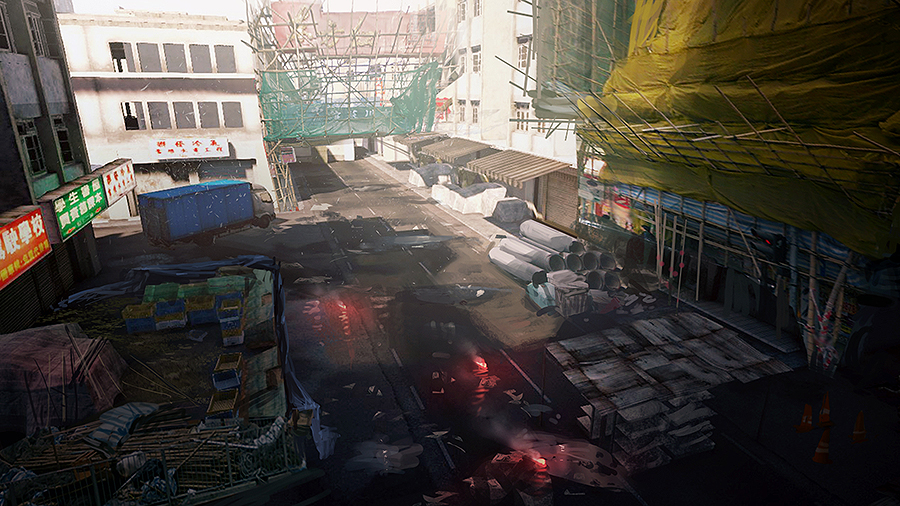 Marketplace_ConstructionSite.jpg