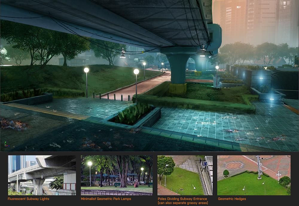 UrbanGarden_UnderBridge_v1_sm.jpg