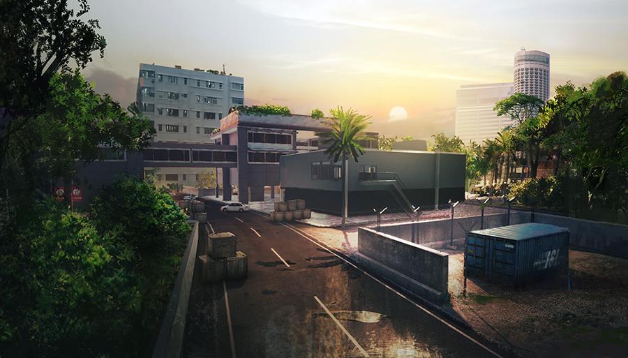 Waterfront_Buildings_v1_sm.jpg