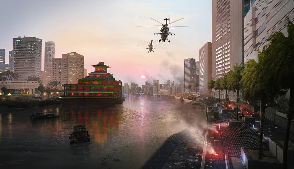 Waterfront_MoodOverview_v3.jpg