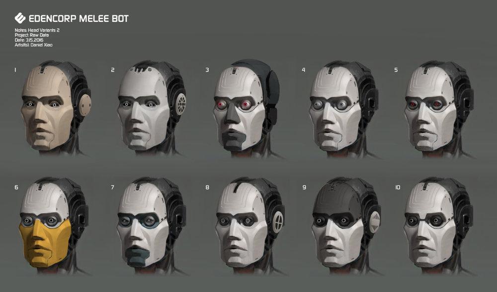 MeleeBot01_heads2_1400.jpg