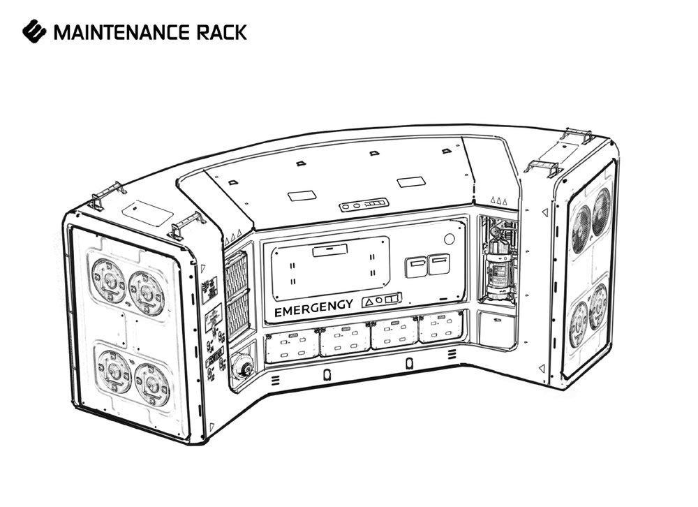 MaintenanceRack01_1200.jpg