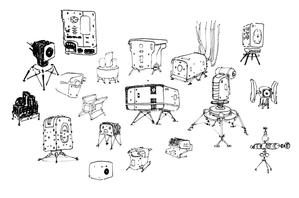 prop_sketches1.jpg