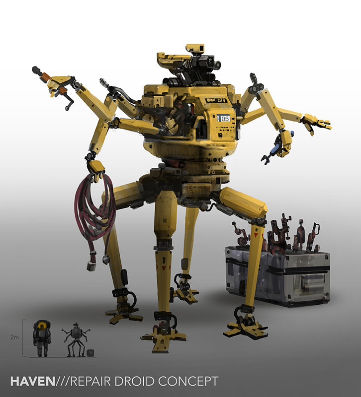 repair_droid_yellow.jpg