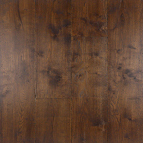 French Oak Wood Floors Shop For Floors French Oak