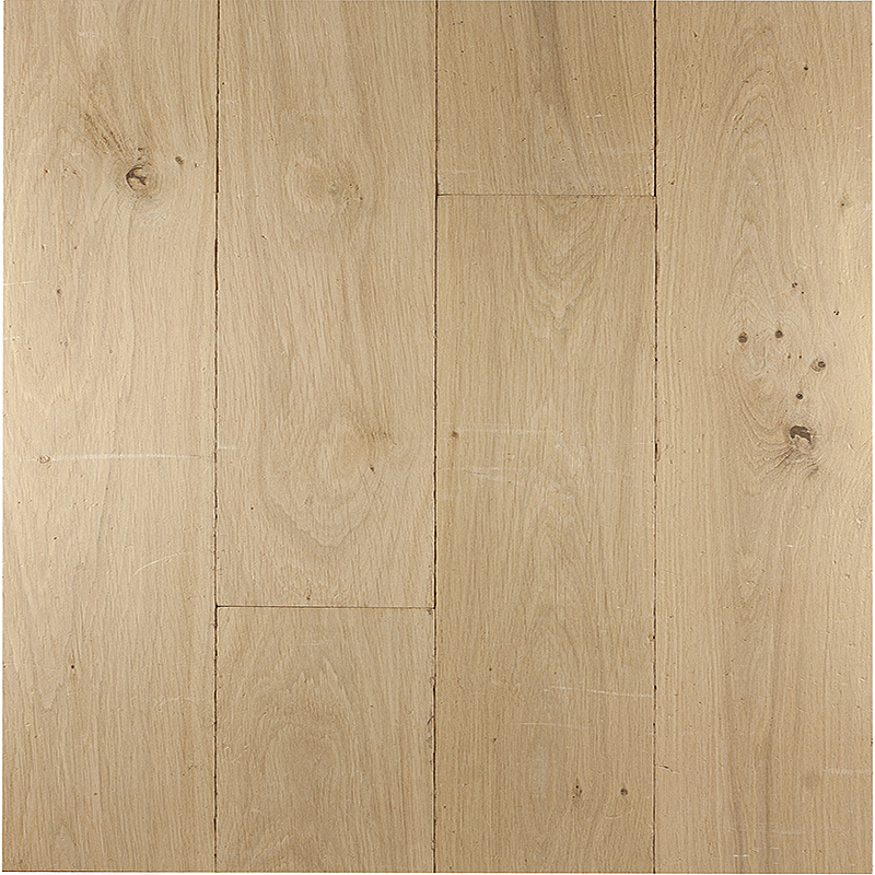 French Oak Wood Floors Fv 60 French Oak