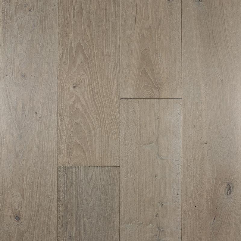 french oak wood flooring nv 50jpg