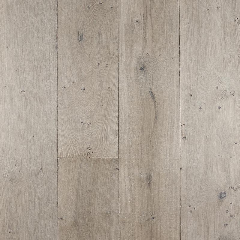 French oak wood floors v 50 french oak for Hardwood floors hurt feet