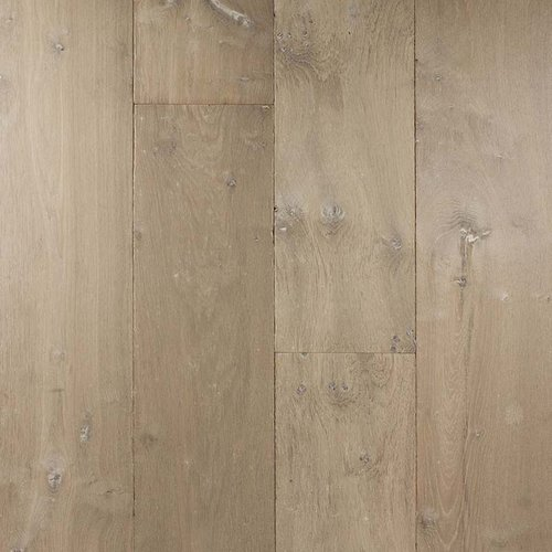 French Oak Wood Floors V 145 French Oak
