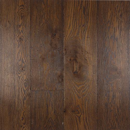 French Oak Wood Floors Vb 35 French Oak
