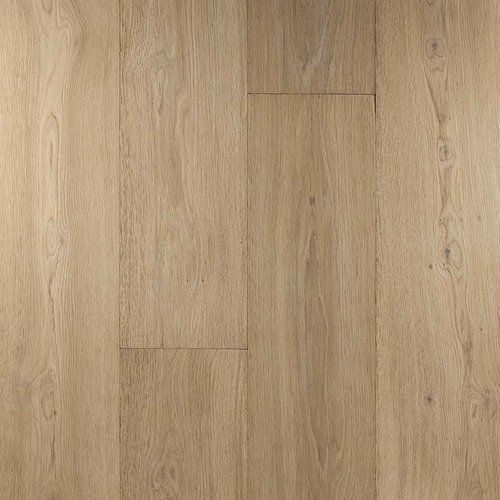 French Oak Wood Floors Vb 125 French Oak