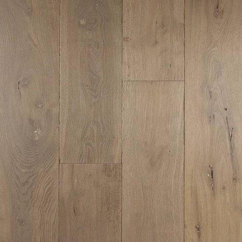 French Oak Wood Floors Vb 140 French Oak