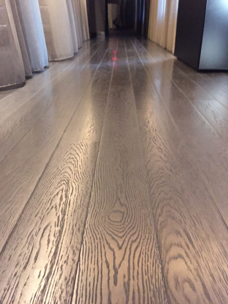 French Wood Floors Gallery Blog French Oak