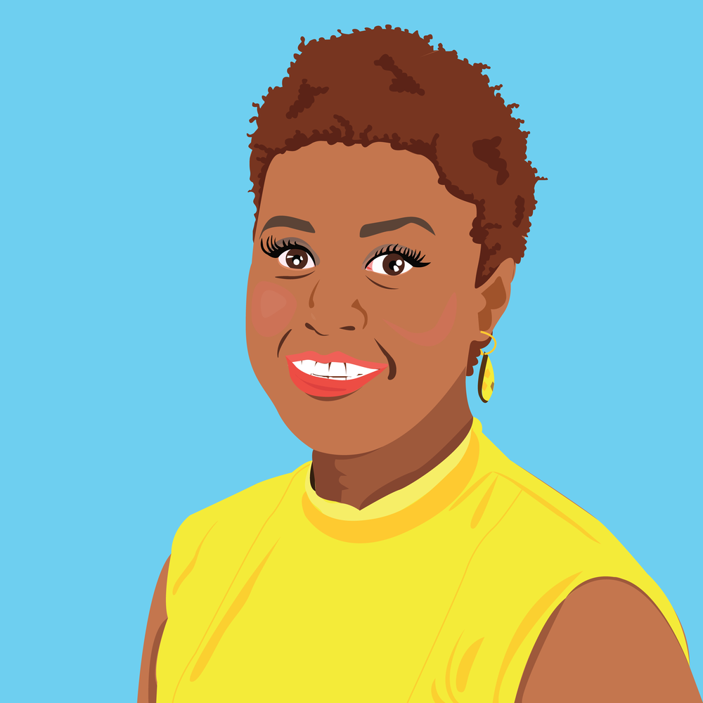 IssaRae-01.png