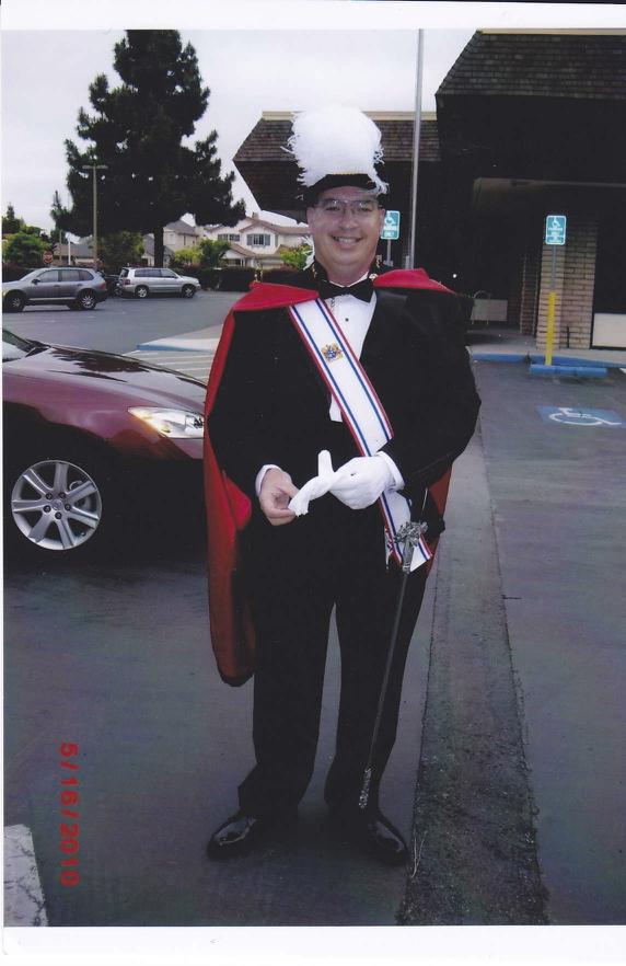 2010 Dave Reynolds.png