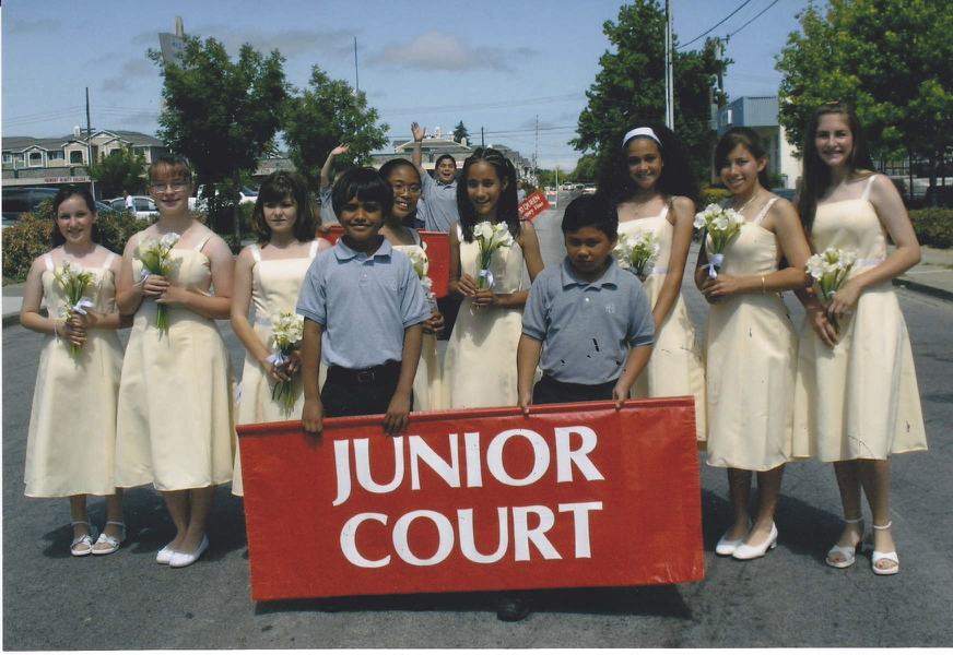 2007 Jr, Court.png
