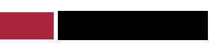 logo.b3fceac0-a906-46a4-85c3-00f993726a42.png