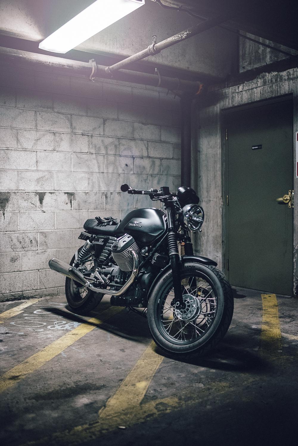 Moto Guzzi 1.jpg