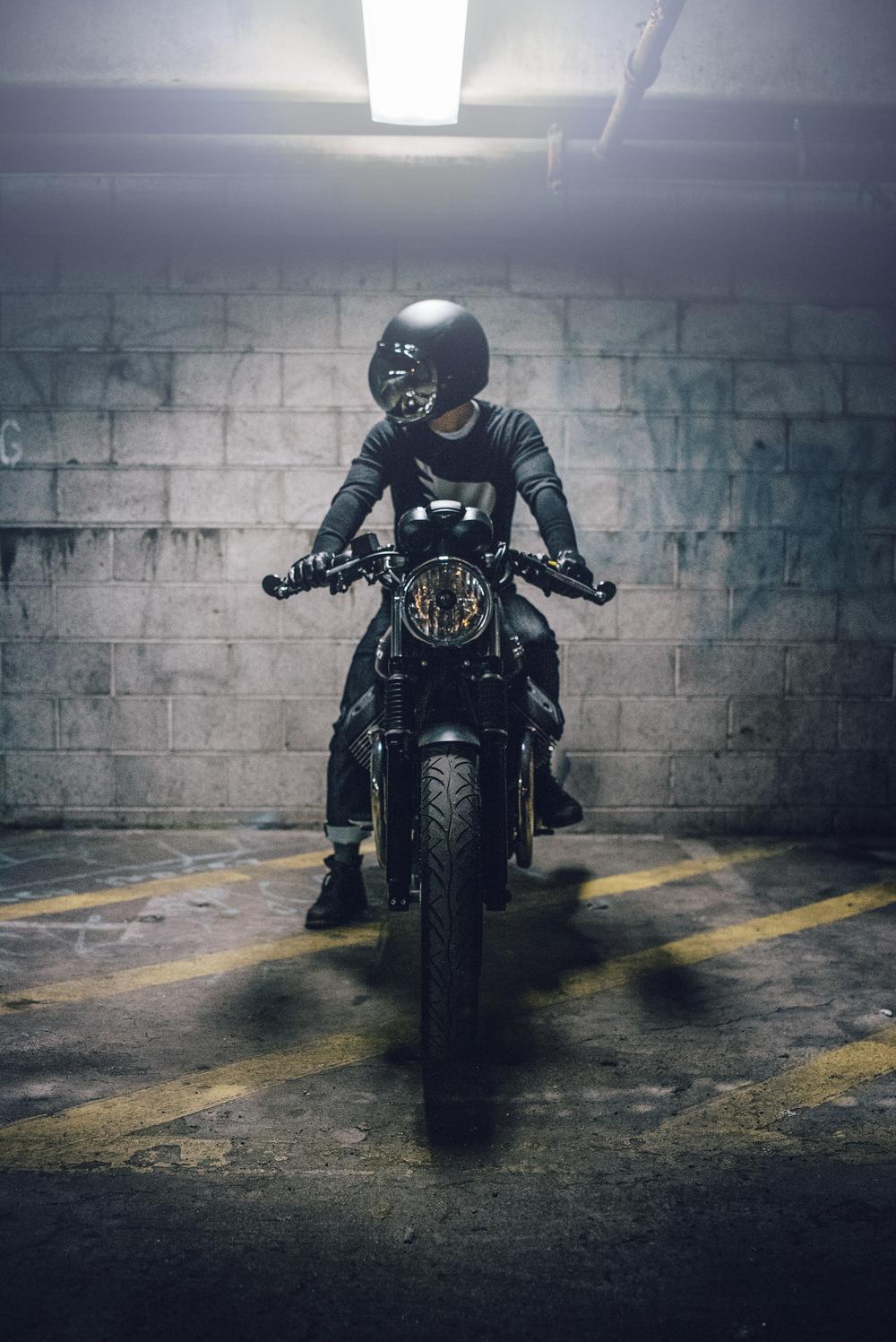Moto Guzzi 3.jpg