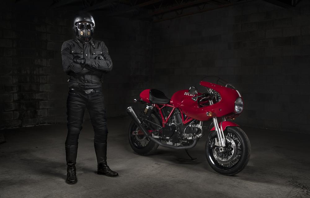 Juan and Ducati FINAL.jpg