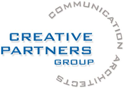 creative-partners-Group.png