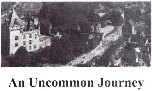 Uncommon-journey.jpg