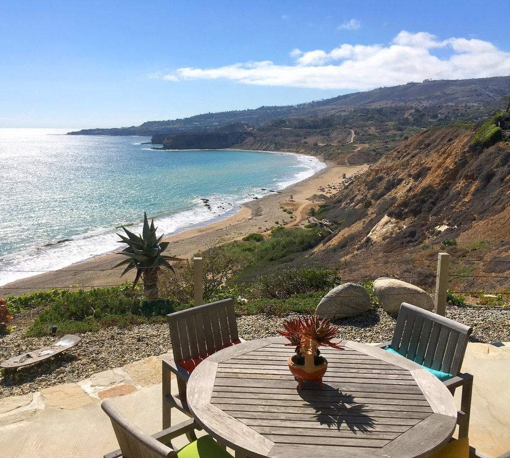 doran-patio-ocean.jpg