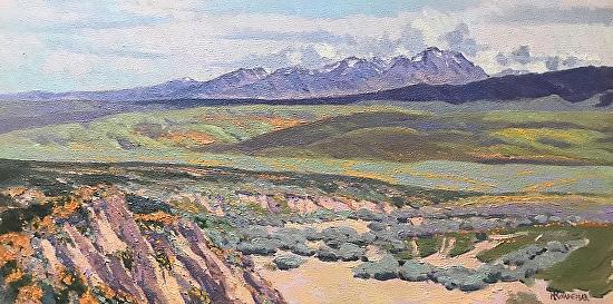 """the-antelope-valley""-ca.jpg"