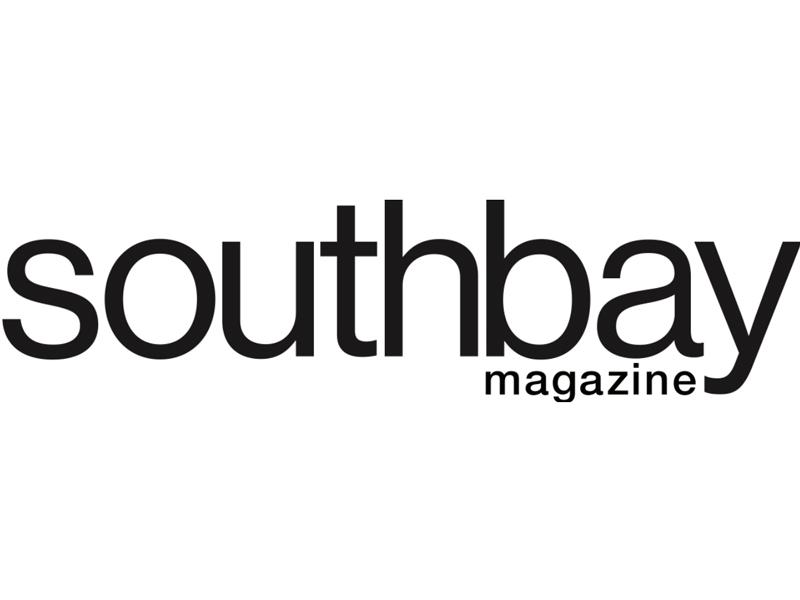 Southbay.jpg