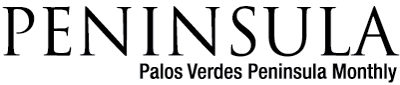 Peninsula-magazine_logo-400.jpg