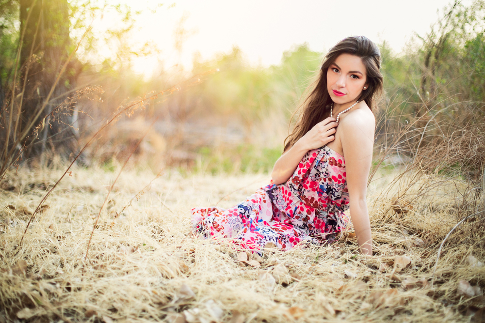 Albuquerque Best senior photography-11.jpg