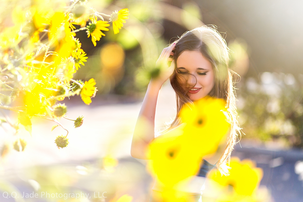 Albuquerque best senior photography-35.jpg