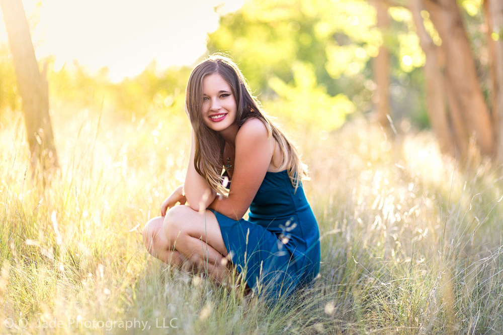 Albuquerque best senior photography-36.jpg