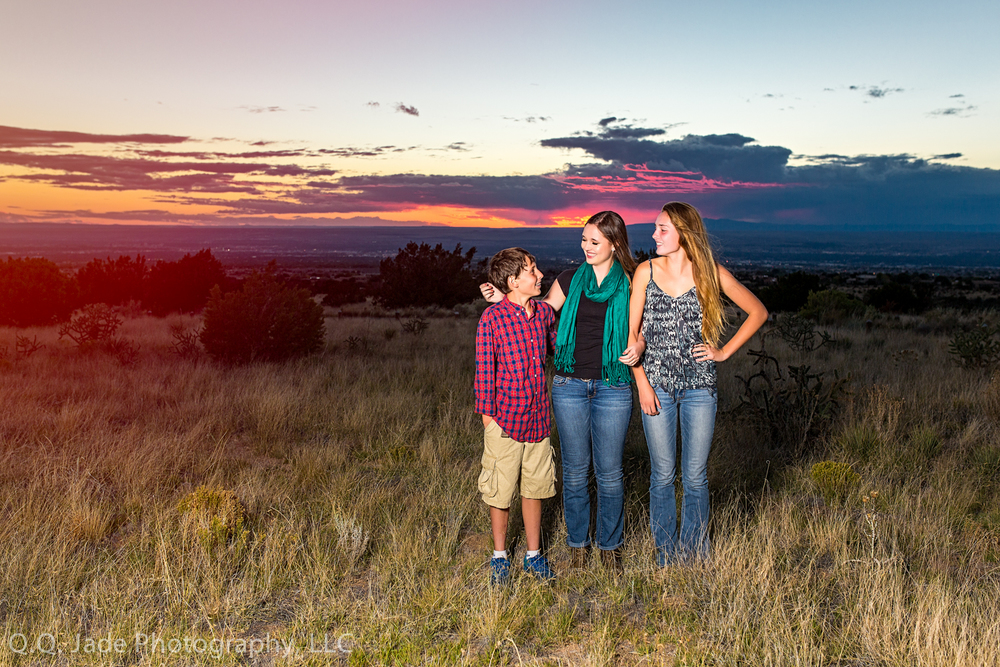 Albuquerque best senior photography-45.jpg