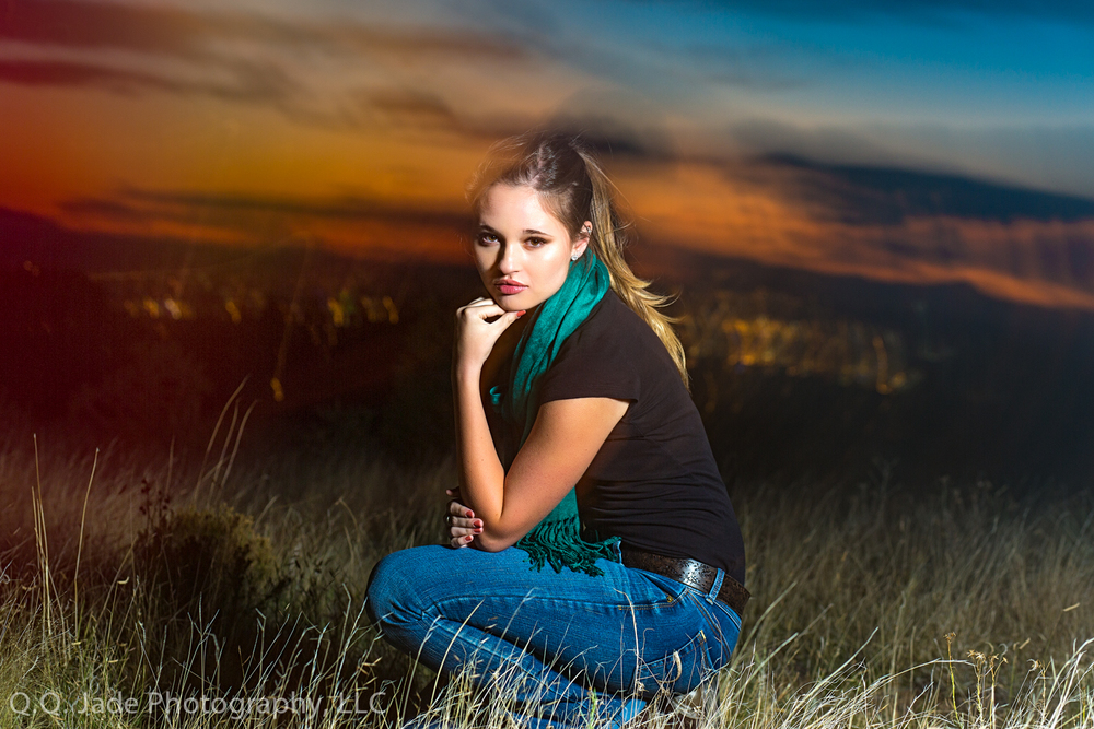 Albuquerque best senior photography-50.jpg