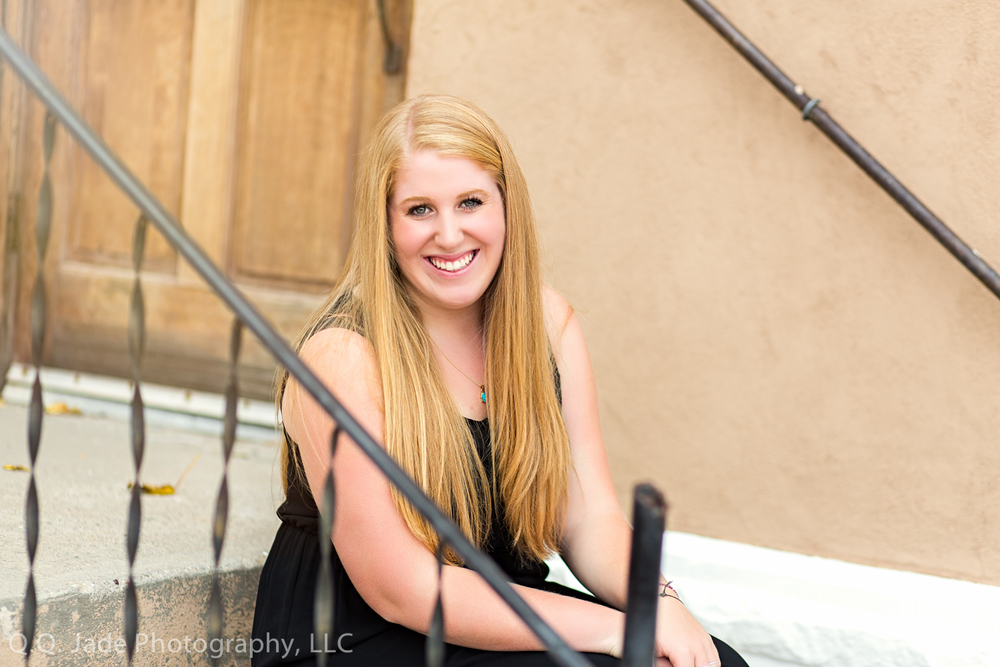 Albuquerque best senior photography-3.jpg