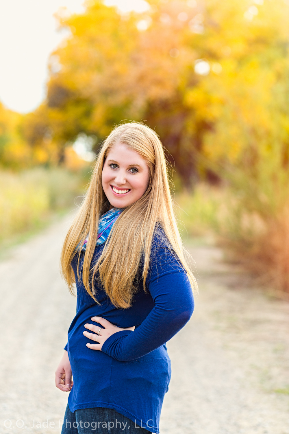 Albuquerque best senior photography-10.jpg
