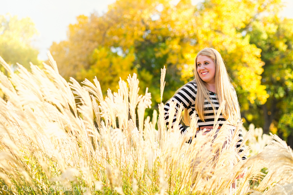 Albuquerque best senior photography-12.jpg