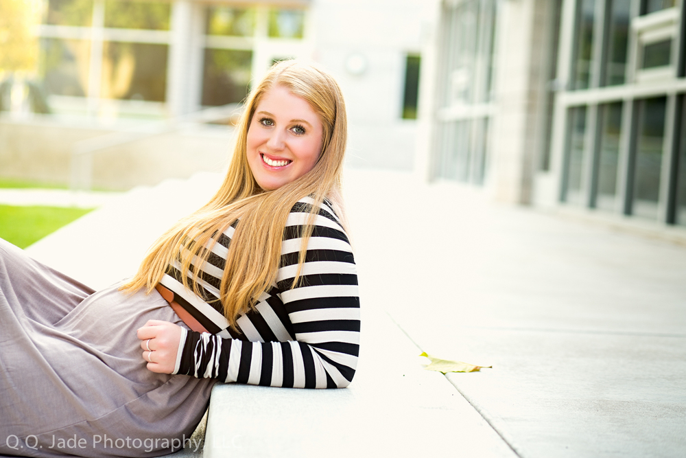 Albuquerque best senior photography-13.jpg