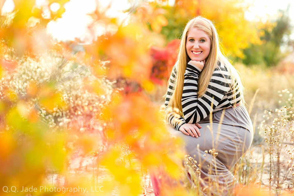 Albuquerque best senior photography-15.jpg