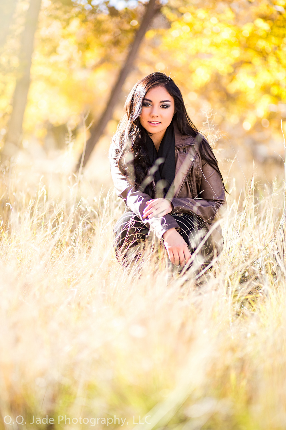 Albuquerque best senior photography-2.jpg