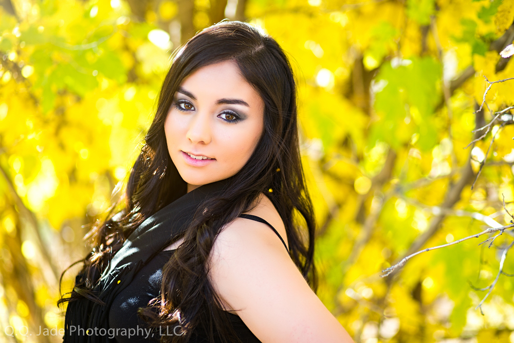 Albuquerque best senior photography-6.jpg