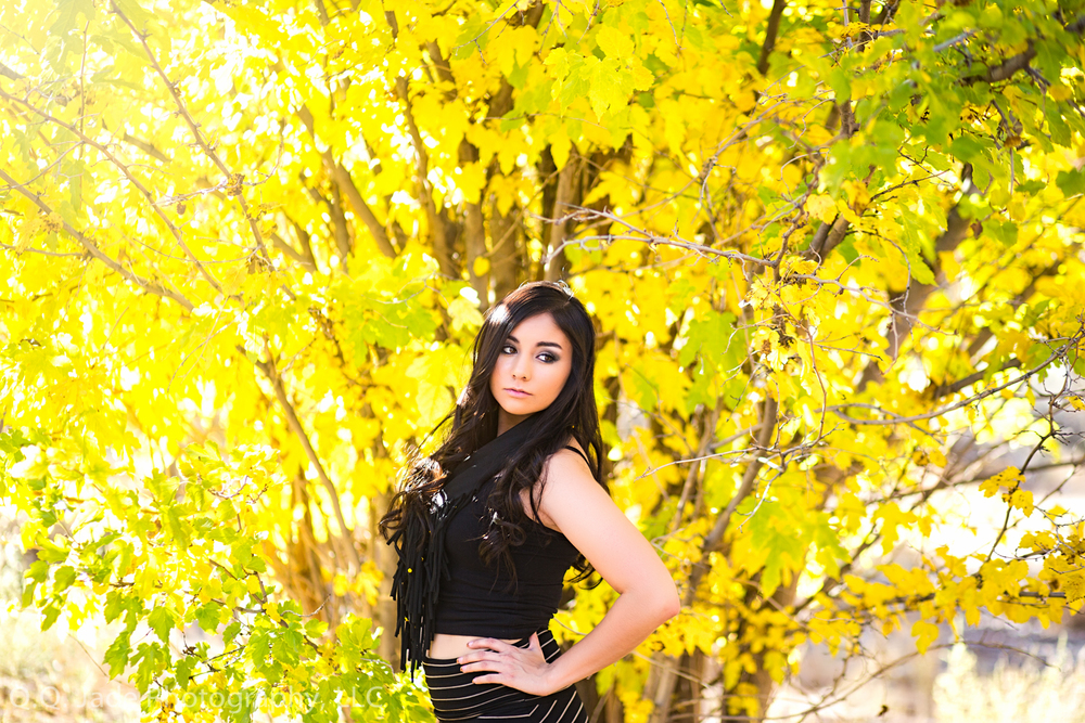Albuquerque best senior photography-8.jpg