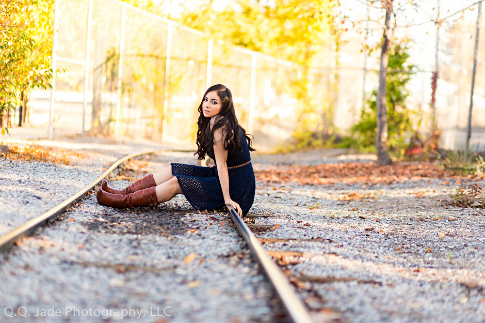Albuquerque best senior photography-19.jpg