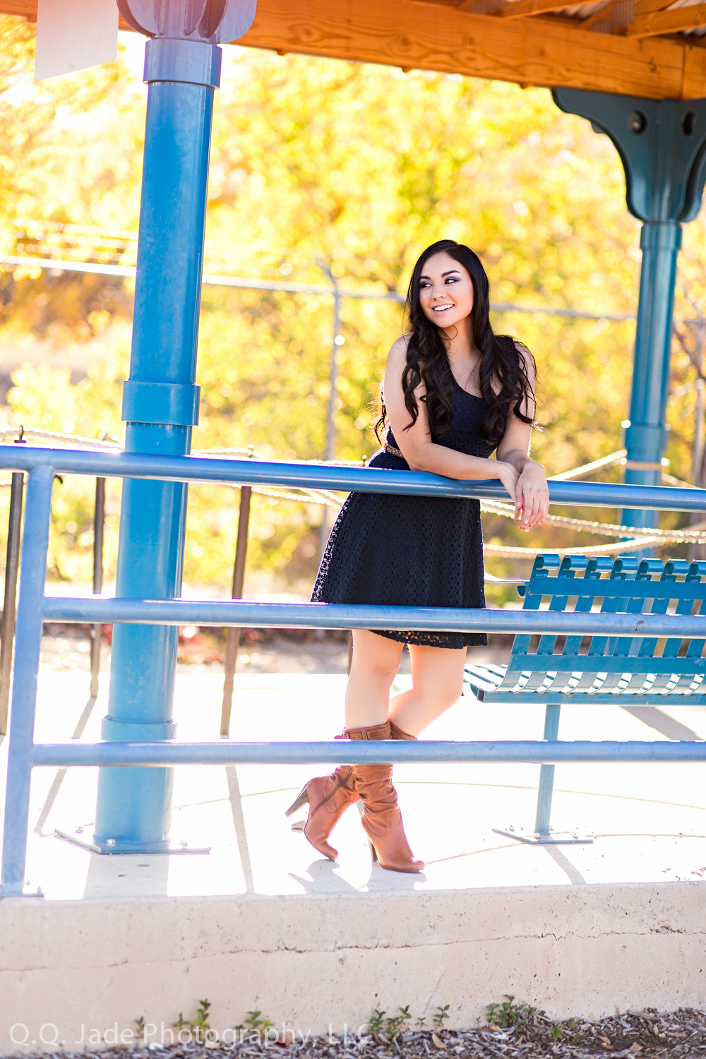 Albuquerque best senior photography-18.jpg