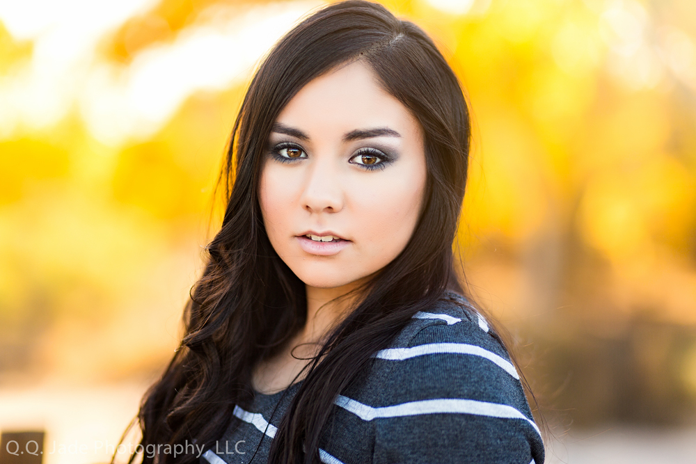 Albuquerque best senior photography-23.jpg