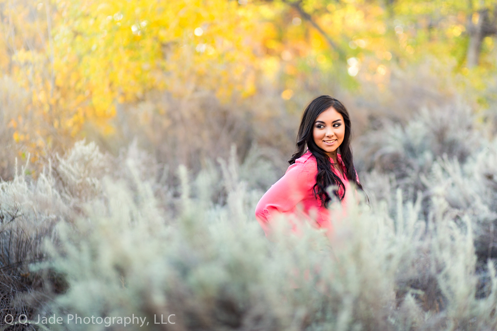 Albuquerque best senior photography-25.jpg