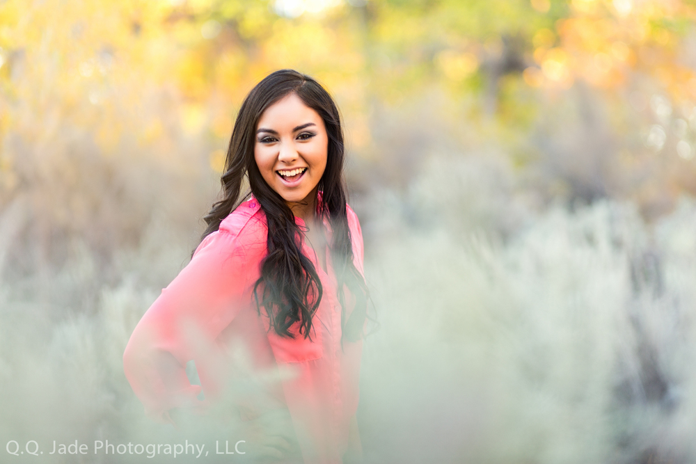 Albuquerque best senior photography-26.jpg