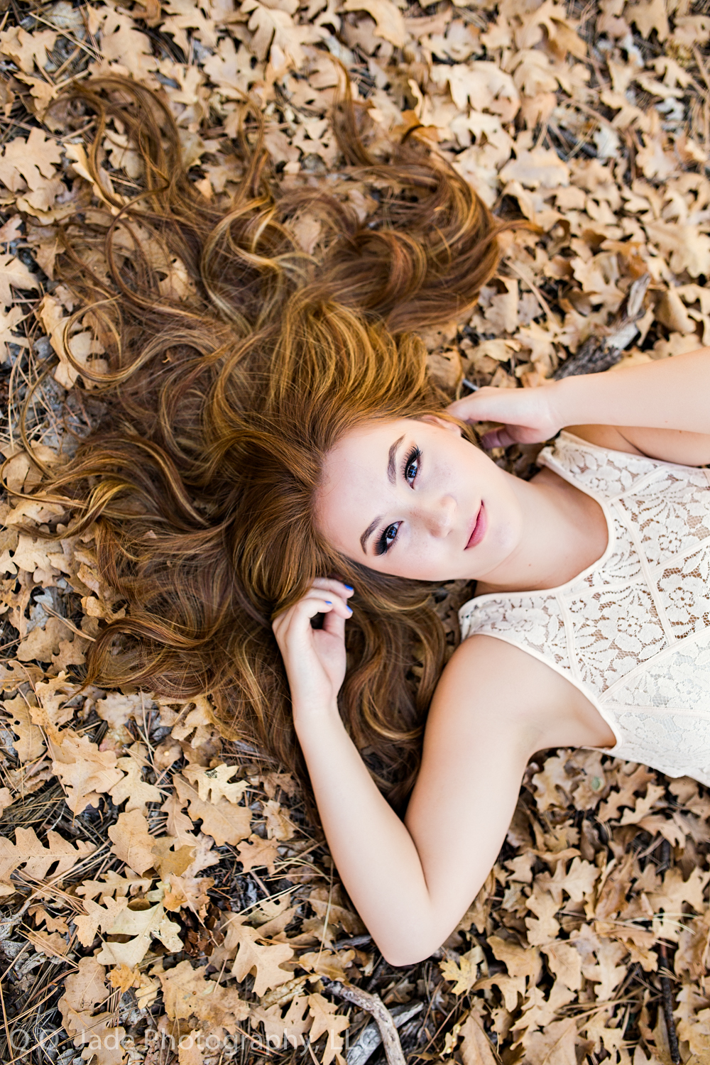 Albuquerque best senior photography-27.jpg