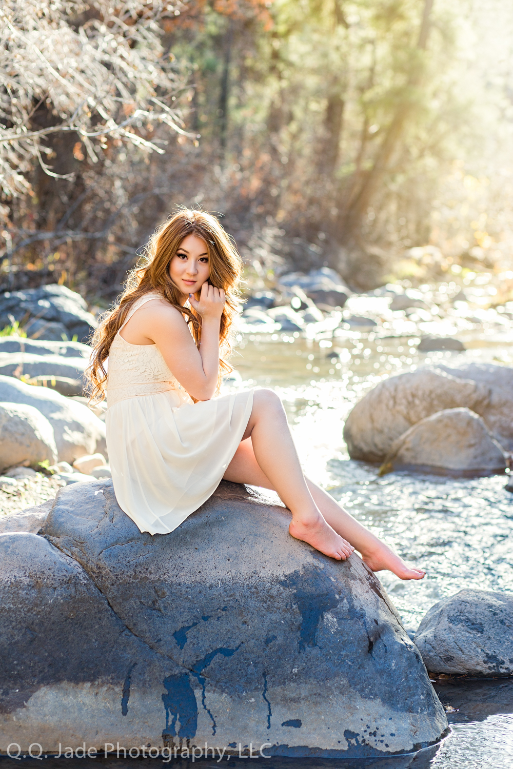 Albuquerque best senior photography-40.jpg